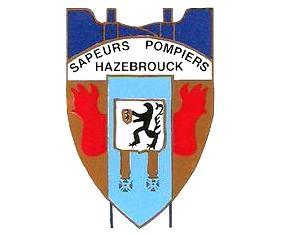Sapeurs Pompiers Hazebrouck