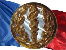 Vosges Napoléoniennes